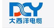 林少奋成都大西洋线缆有限公司..