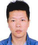 raybet雷电竞雷电竞注册王俊昭