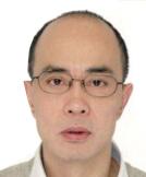 raybet雷电竞雷电竞注册王松江